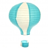 Hor Air Paper Balloon Lanterns