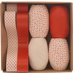 Ribbon Box Set